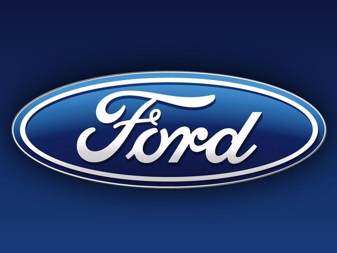 автозапчасти ford купить